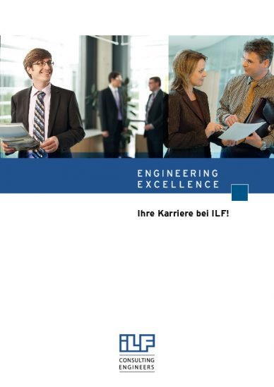 thumbnail of brochure_recruiting_ilf_web_de