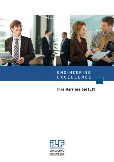 thumbnail of brochure_recruiting_ilf_web_de