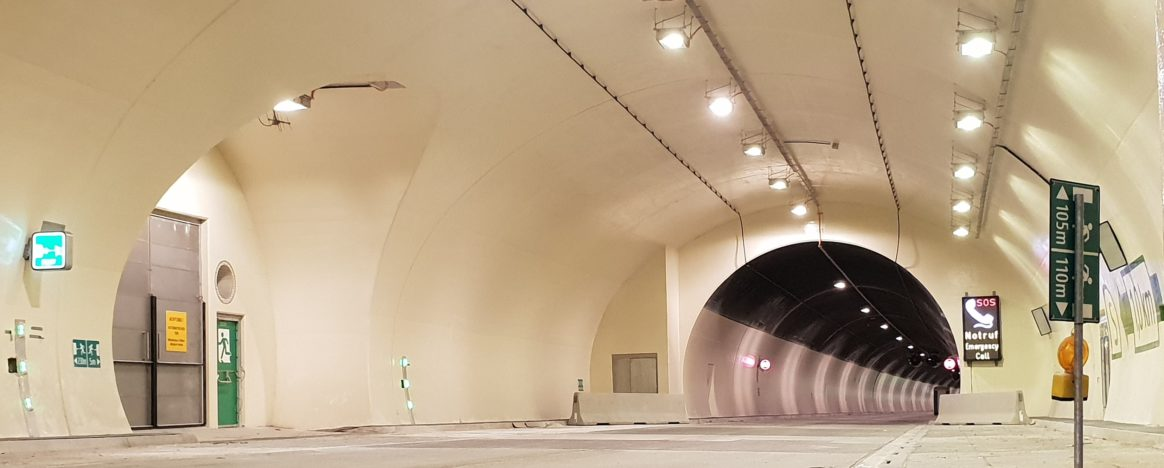 pic_04_tunnelbeleuchtung