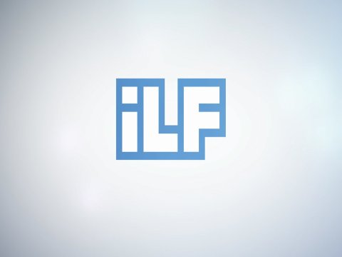 Welcome to ILF Consulting Engineers | ILF com