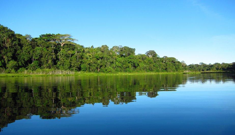 pic_01_Amazonas_Ucayali