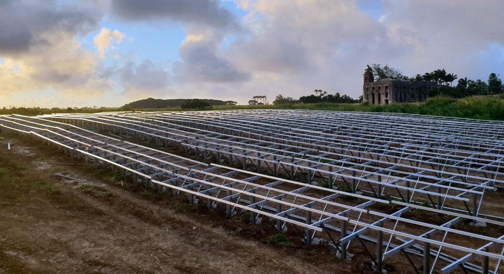pic_01_UAE_caribbean_solar