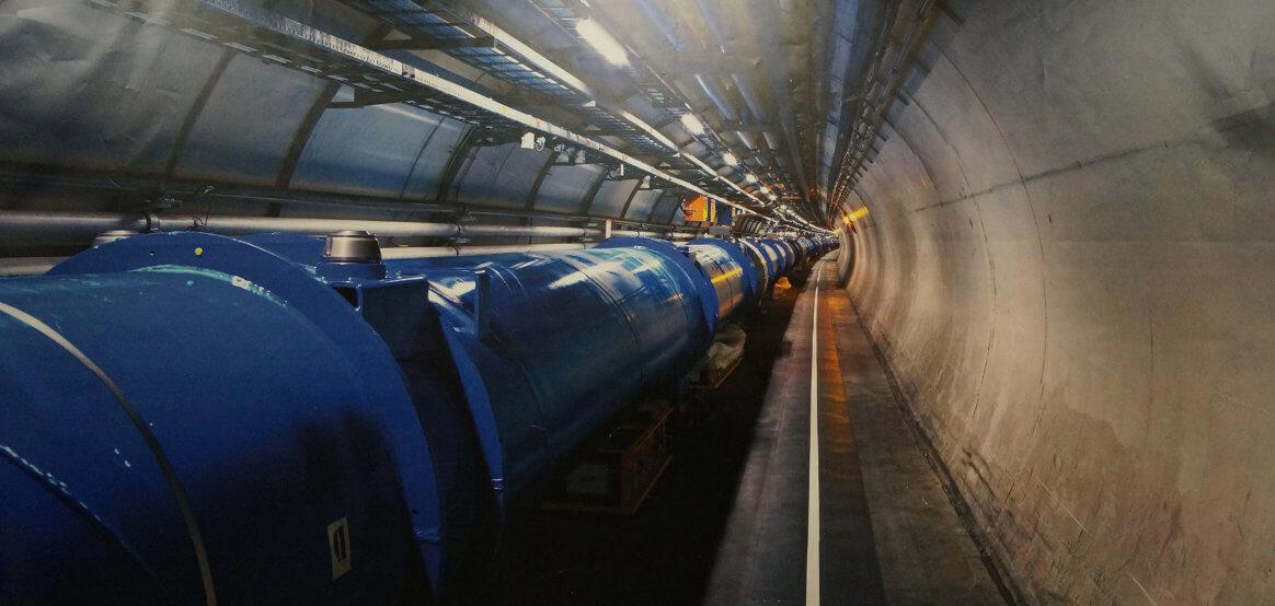 pic_01_ref_CERN_kachel