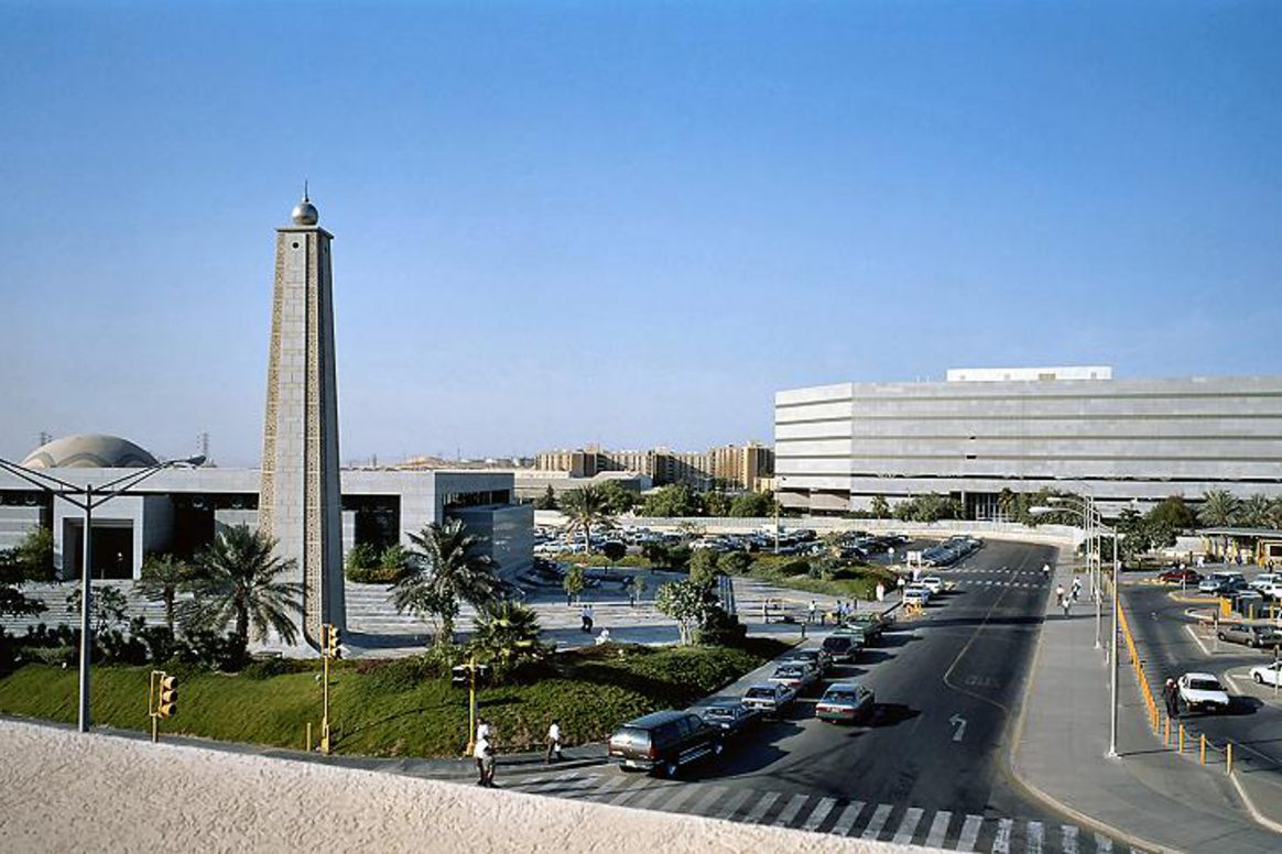 pic_01_ref_dhahran