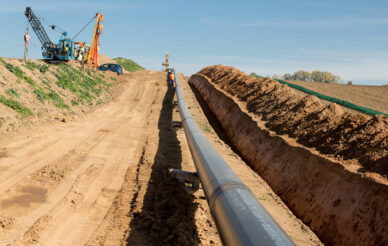 pic_01_ref_ferngas_pipeline