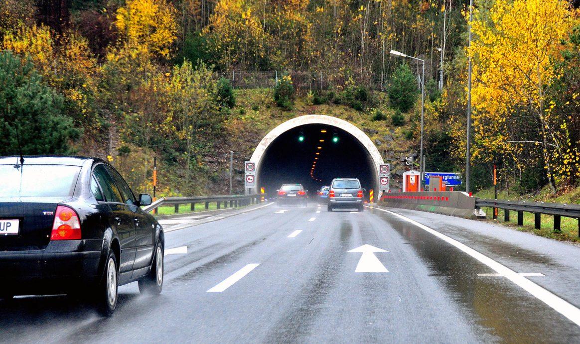 pic_01_ref_klagenfurt_autobahn