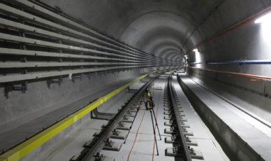pic_01_ref_metro_ventilation_austria