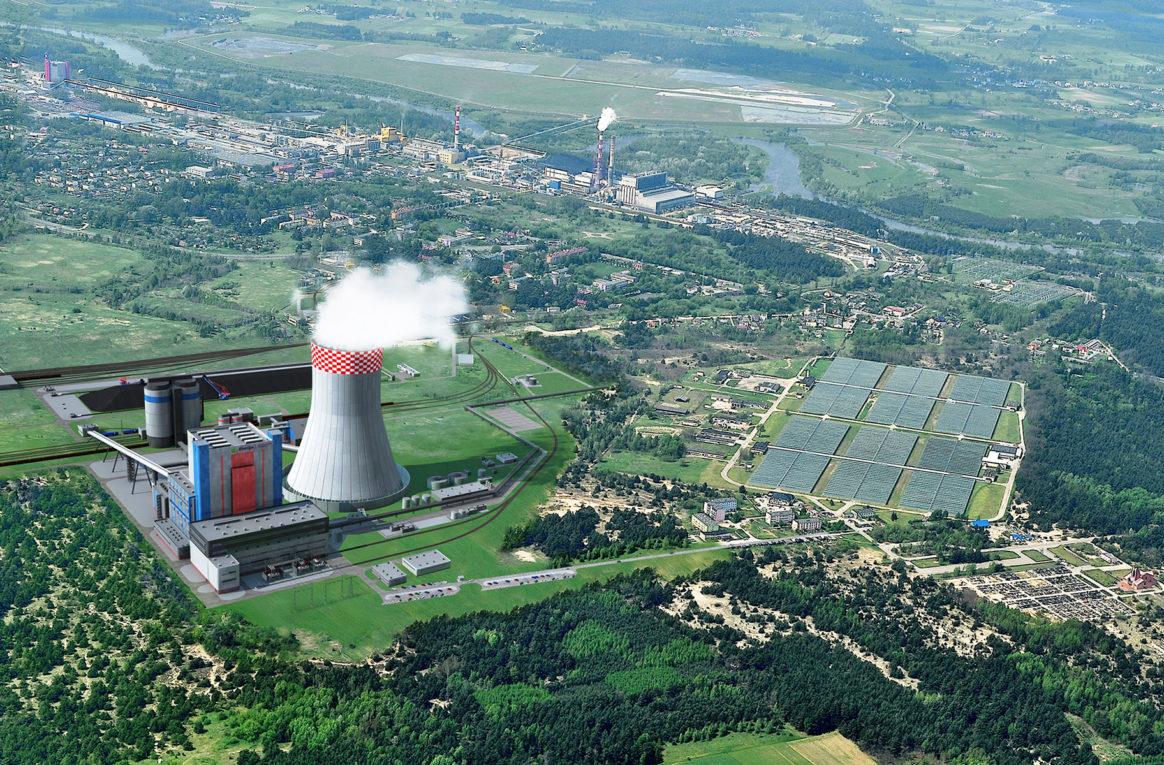 pic_01_ref_ostroleka_power_plant