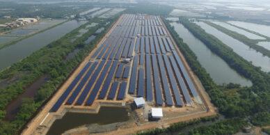 pic_01_ref_photovoltaic_thailand