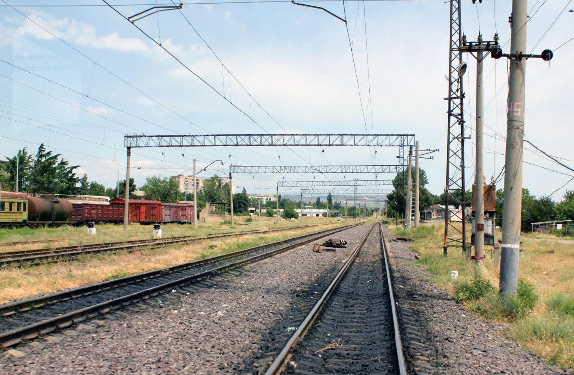 pic_01_ref_tbilisi_suburban