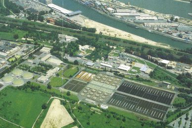pic_01_vienna_wastewater_treatment_plant