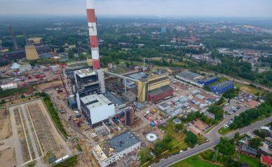 pic_01_zabrze_bioenergy
