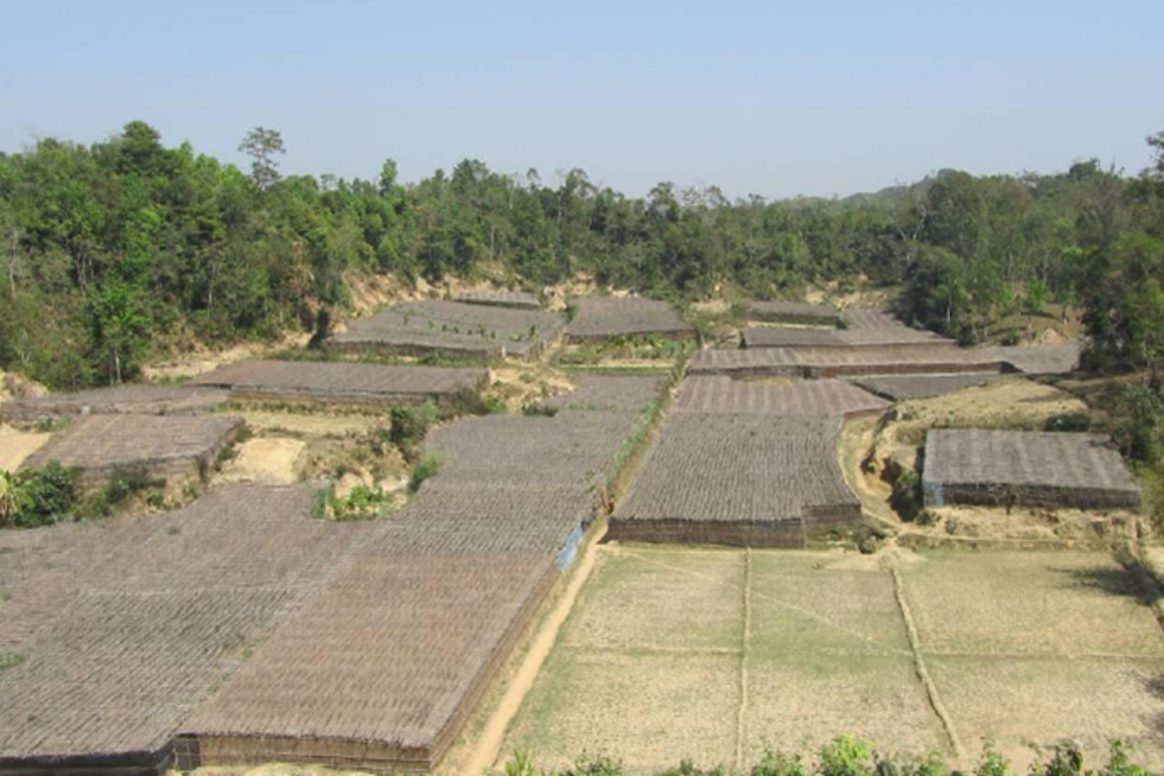 pic_02_ref_bangladesh