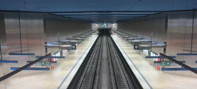 pic_03_ref_metro_ventilation_germany