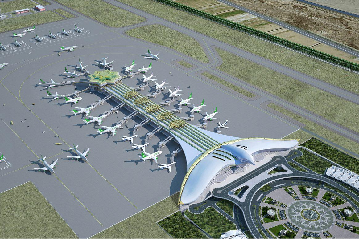 pic_05_ref_airport_ashgabat