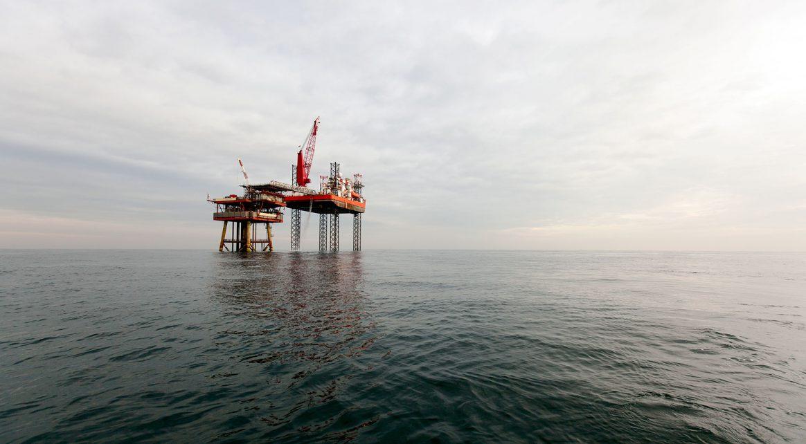 pic_oil_gas_header