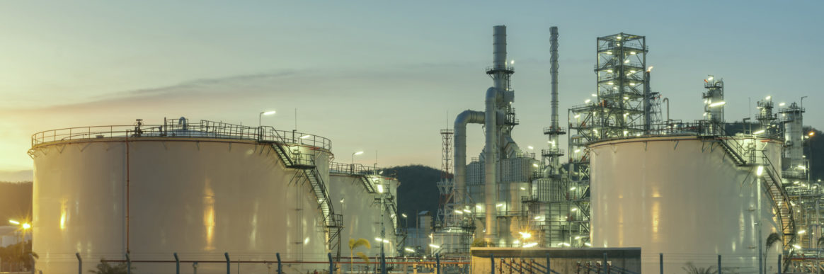 pic_oil_gas_industrial_header