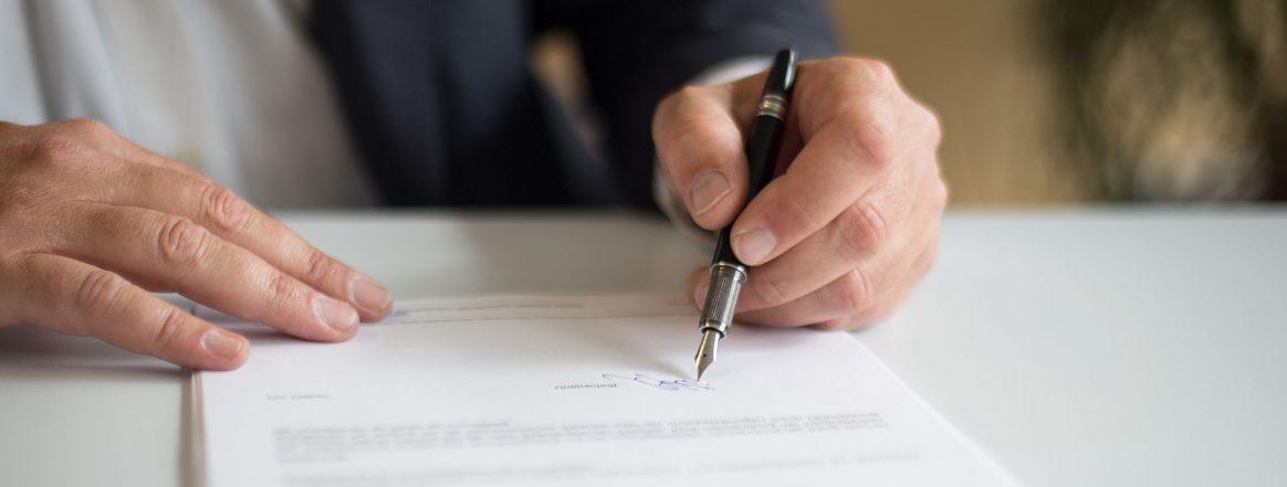 pic_procurement_contracting_header