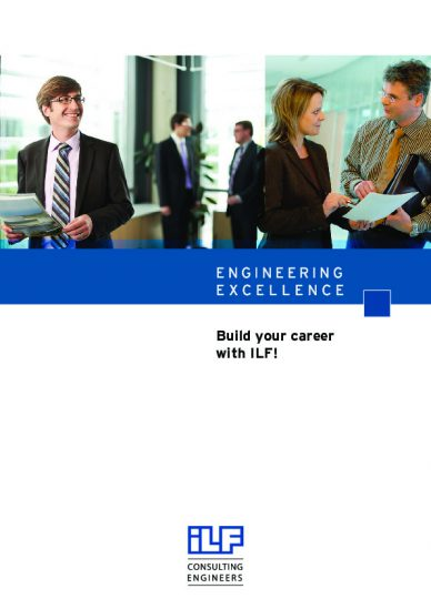 thumbnail of brochure_ilf_recruiting_en