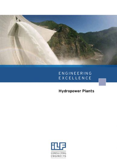 thumbnail of folder_ilf_hydropower_plants_en