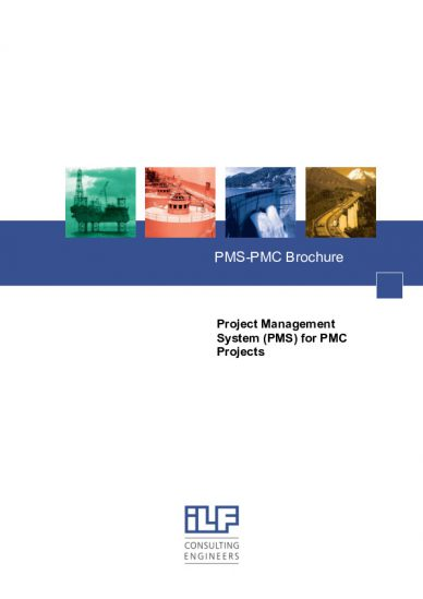 thumbnail of xx0351-ilf-pmc-gen-bro-0001-rev-1-pms-pmc-brochure