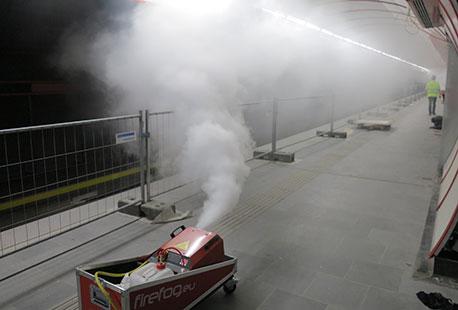pic_02_metro_ventilation