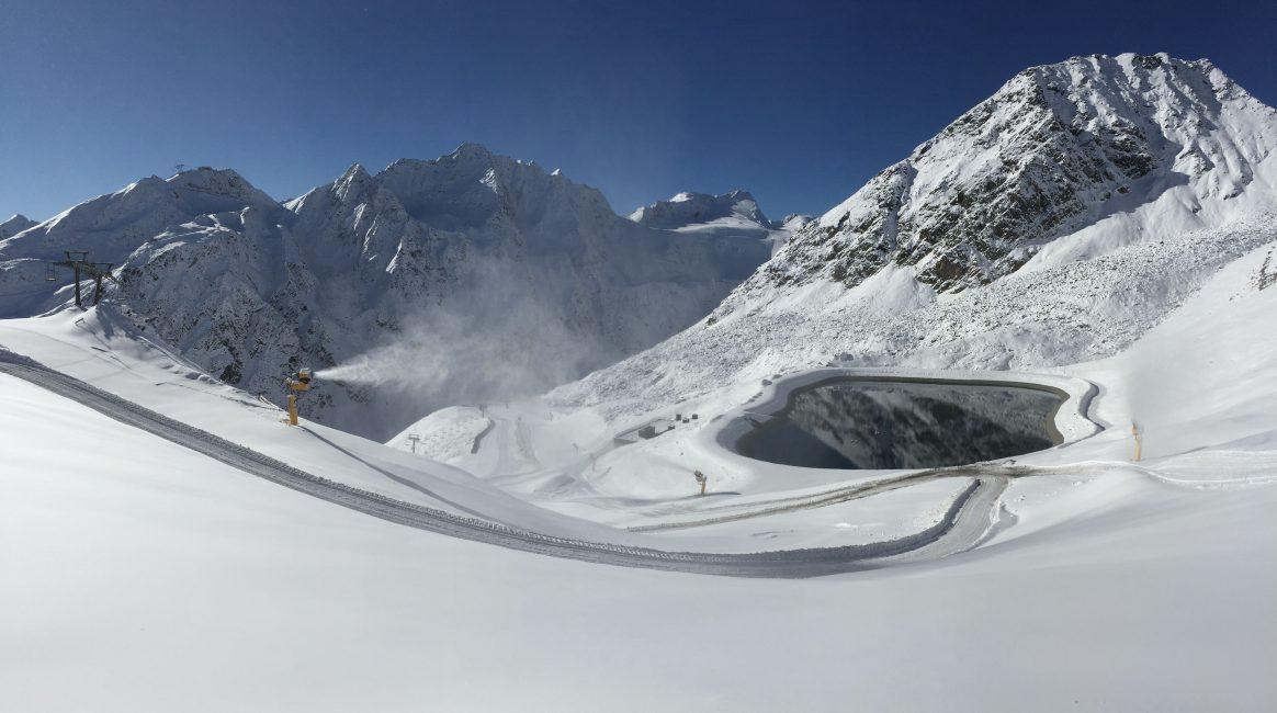 pic_header_alpine