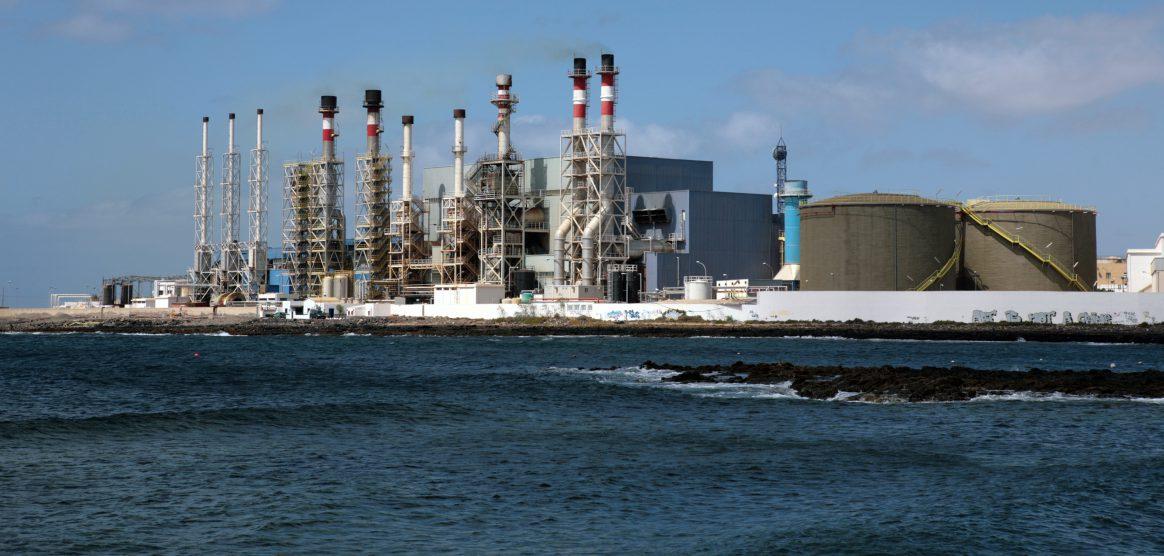 pic_header_desalination