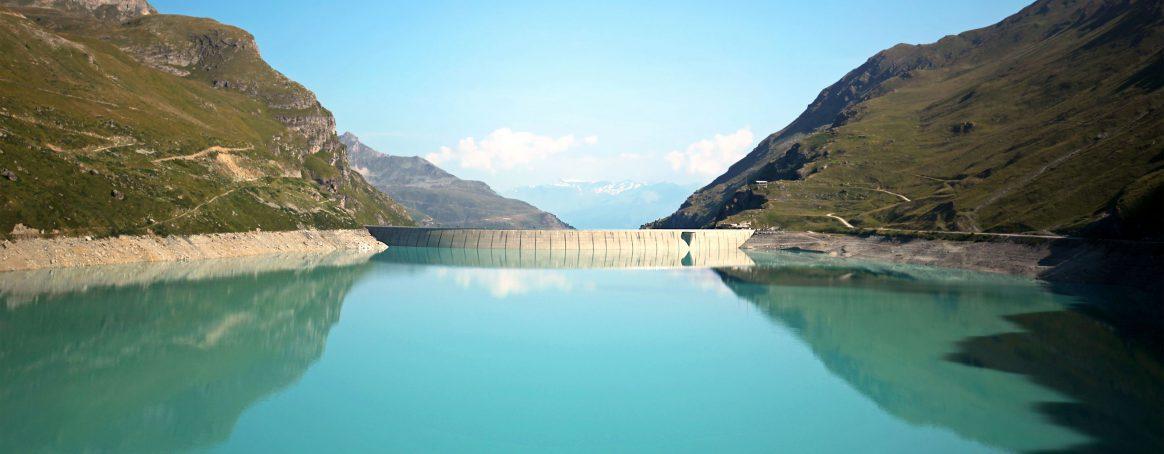 pic_header_hydropower-1