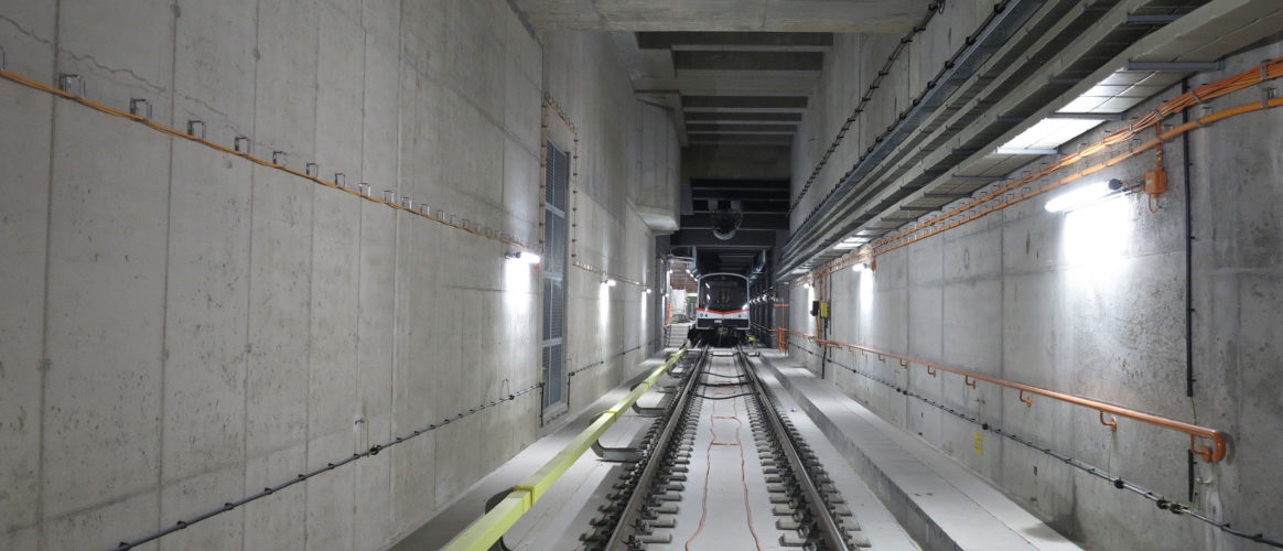 pic_header_metro_ventilation
