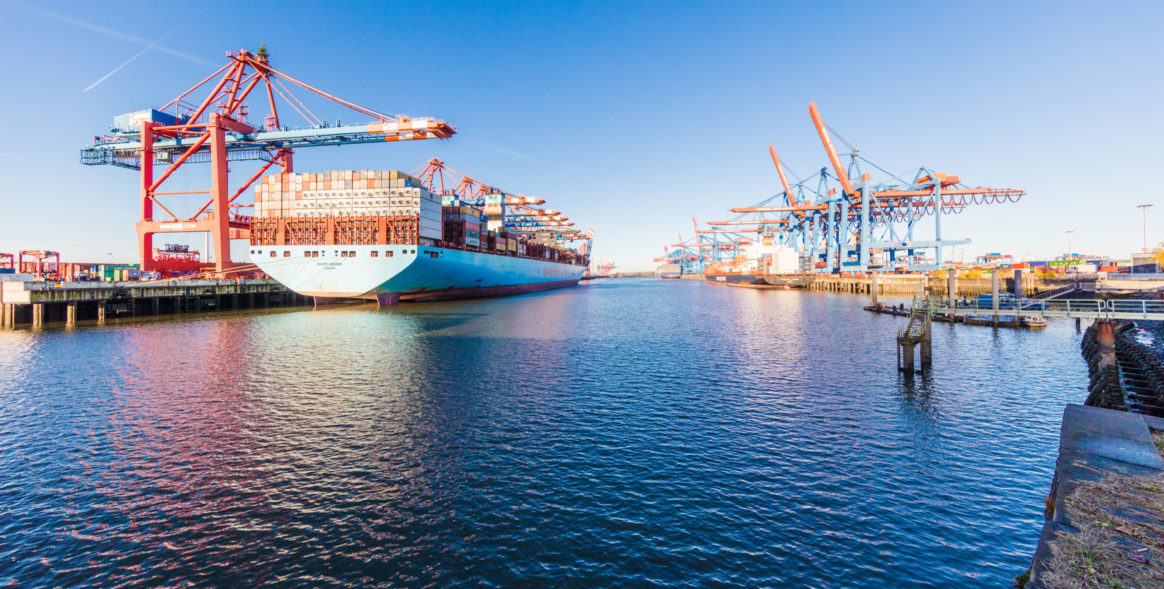 pic_header_ports_maritime_web