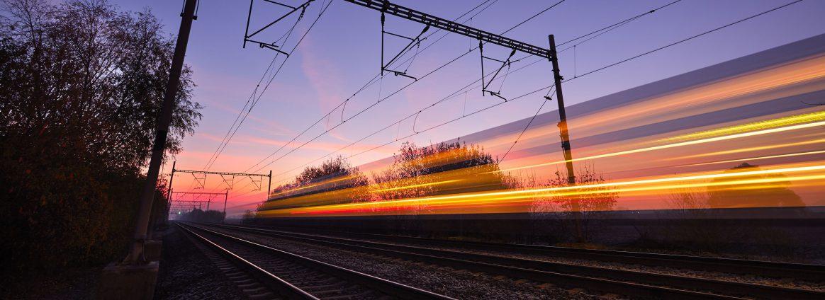 pic_header_railways
