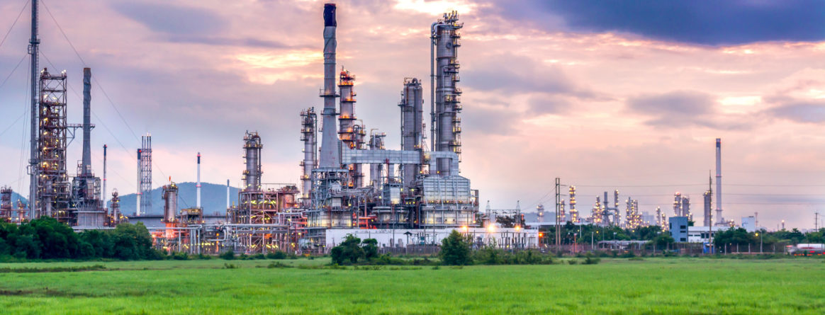 pic_header_refineries