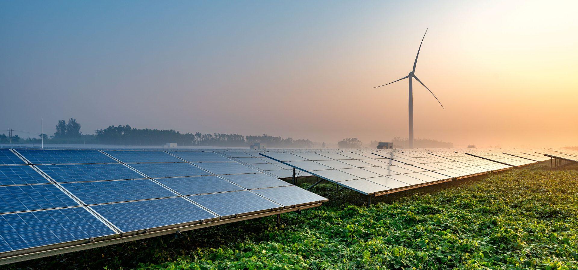 Renewable Energy Ilf Com