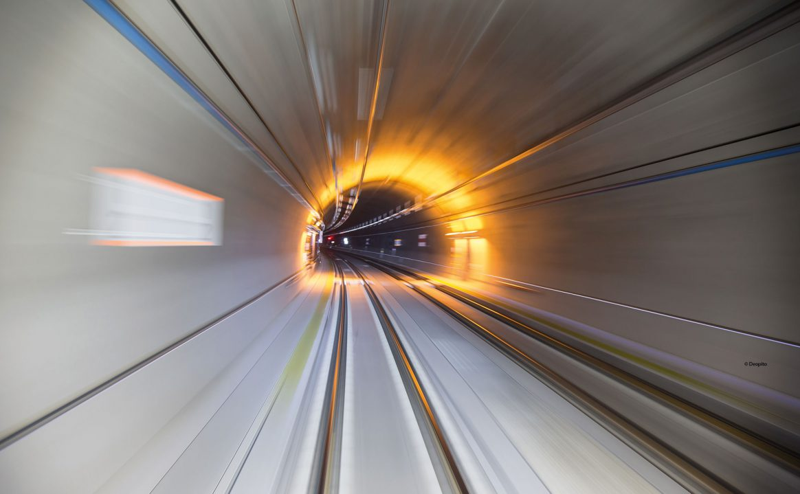 pic_header_tunnels
