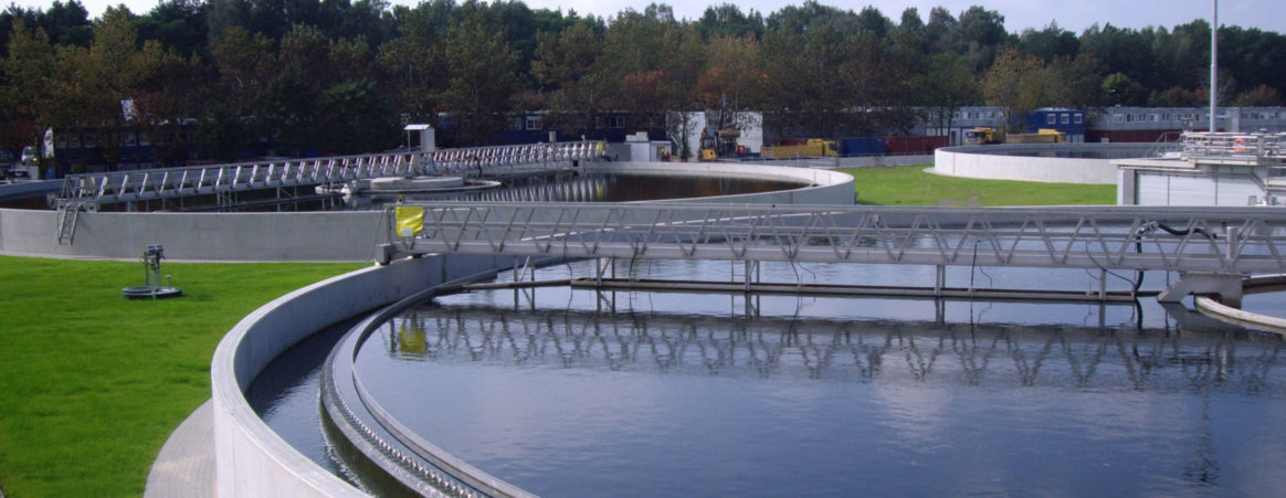 pic_header_wastewater