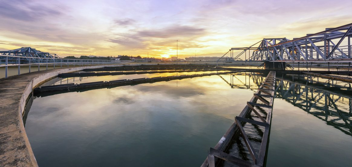 pic_header_wastewater_treatment1