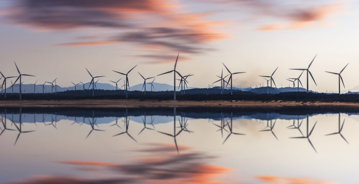 pic_header_wind_power