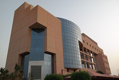 pic_office_al_khobar_01