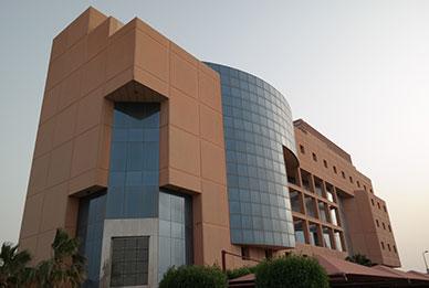 ILF-Tecon & Partners Engineering PSC | ILF com