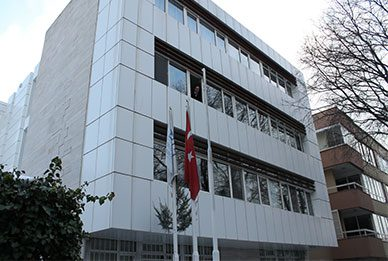 pic_office_ankara