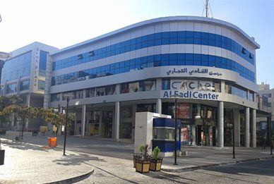 pic_office_jordan