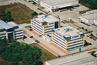 pic_office_leobersdorf_01