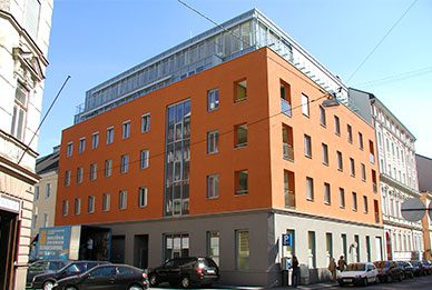 pic_office_linz