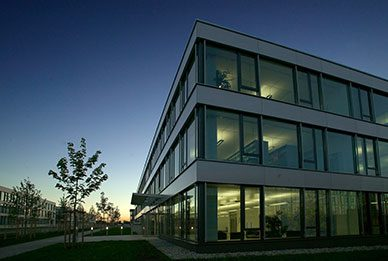 pic_office_muenchen_02