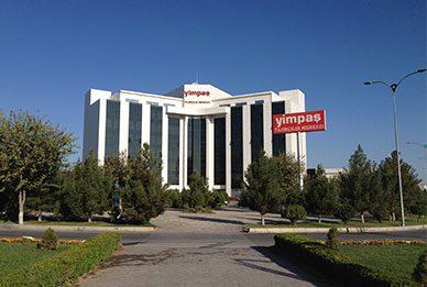 pic_office_turkmenistan