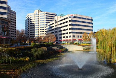 pic_office_usa_reston