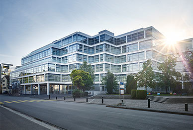 pic_office_zürich
