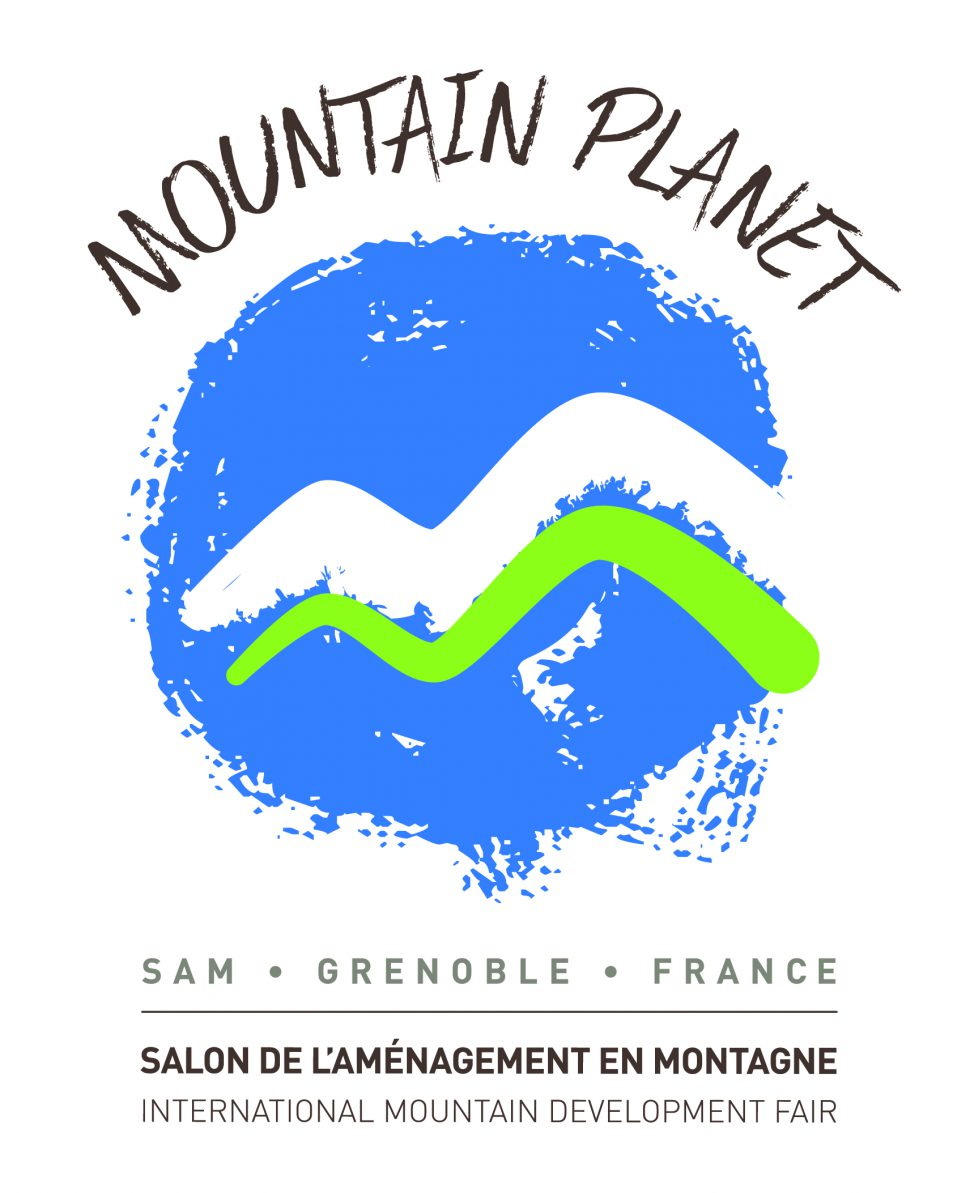 ILF at Mountain Planet 2016 in Grenoble