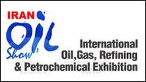 ILF at the IRAN Oil Show in Tehran – Iran